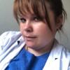 Мария, Россия, Москва, 33 года, 1 ребенок. Познакомиться без регистрации.