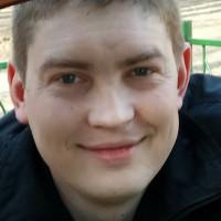 Игорь, Россия, Жуковский, 36 лет