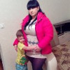 Анна Коцинян, Нижний Новгород, 31 год, 1 ребенок. Познакомлюсь для серьезных отношений и создания семьи.