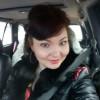 Ольга, Россия, Владимир, 35 лет, 2 ребенка. Хочу найти Домашнего, умеющего ценить что есть. Не зазнающегося. Спокойного. Любящего и уважающего мнение жены