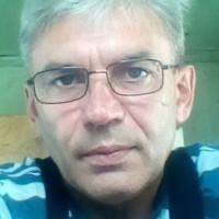 Сергей Антощенко, Россия, Усмань, 55 лет