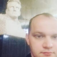 Сергей, Россия, Подольск, 32 года