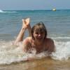 Марина, Россия, Санкт-Петербург, 52 года. Нахожусь в самом прекрасном возрасте: дурь выветрилась, жизненного опыта набралась, до маразма далек