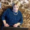 elena, Россия, Красноярск, 56 лет. Хочу познакомиться