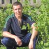 Иван, Россия, Саранск, 35 лет. Хочу найти Обычную