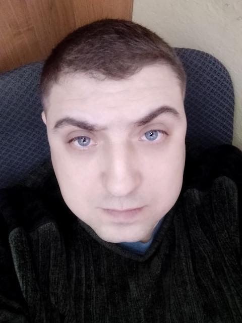 Сергей, Россия, Раменское, 39 лет