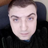 Сергей, Россия, Раменское, 40 лет