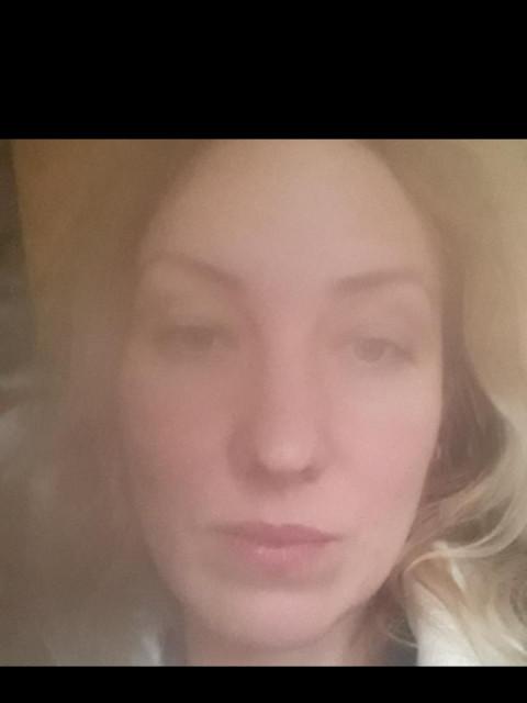 Мария, Россия, Москва, 33 года