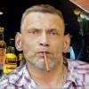 Владимир Ромахин, Россия, Самара, 47 лет, 2 ребенка. Хочу найти Романтичную, страстную натуру, готовую на сильное чувство!
