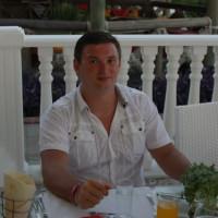 Александр, Россия, Мытищи, 38 лет