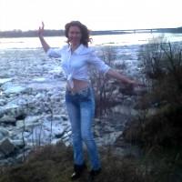 Ирина, Россия, Кашира, 32 года