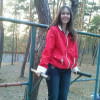 Ирина, Россия, Кашира, 30 лет, 1 ребенок. Хочу найти Обычного, без вредных привычек