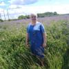 Алла, Россия, Кострома, 55 лет, 1 ребенок. Симпатичная, добрая, хозяйственная, вкусно готовлю еду.