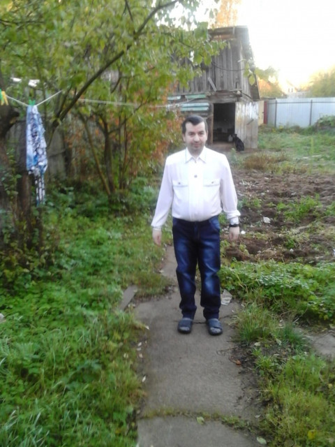 слава, Россия, Вышний Волочёк, 31 год