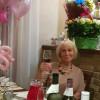 Светлана, Россия, Пермь, 61 год. Познакомиться без регистрации.
