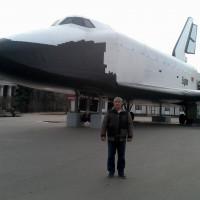 Сергей, Россия, Калининград, 49 лет