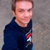 Сергей, Россия, Брянск, 33 года. Сайт одиноких мам и пап ГдеПапа.Ру