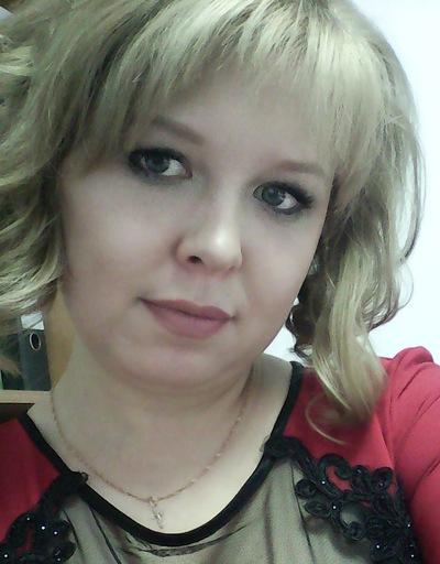 Алёна Жижина, Россия, Орёл, 28 лет
