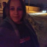 Ольга, Россия, Чаплыгин, 22 года
