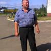 владимир, Россия, Ярославль, 52 года, 1 ребенок. Хочу найти добрую. искреннею. с чувством юмора.