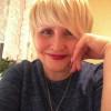 анна, Россия, Барнаул, 49 лет, 1 ребенок. Она ищет его: настоящего.... а он сам знает все про себя.