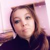 Татьяна, Россия, Ставрополь, 38 лет, 2 ребенка. Познакомиться с матерью-одиночкой из Ставрополя