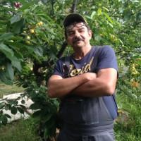 Андрей, Россия, Химки, 58 лет