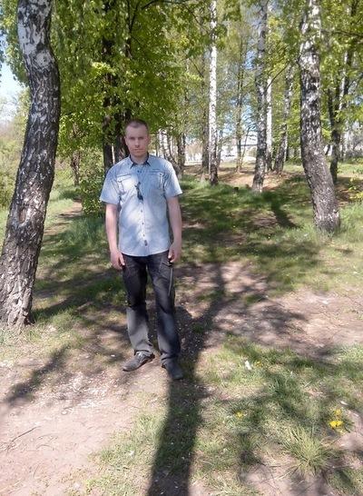 Роман Плахов, Россия, Орёл, 35 лет