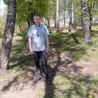 Роман Плахов, Россия, Орёл, 38 лет