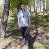 Роман Плахов, Россия, Орёл, 35 лет, 1 ребенок. Познакомиться с мужчиной из Орла