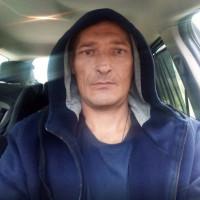 Николай Щербаков, Россия, Чехов, 40 лет