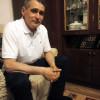Алексей, Россия, Екатеринбург, 48 лет, 3 ребенка. Хочу встретить женщину