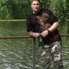 Михаил Шведов, Россия, Москва, 34 года. Знакомство без регистрации