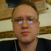 Алексей, Россия, Лобня, 42 года. Я не люблю когда меня сравнивают с кем то, я такой какой есть... Добрый, веселый, эмоциональный... Х