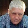 Вячеслав, Россия, Уфа, 51 год. Хочу найти Для серьёзных отношений.