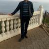 Михаил, Россия, Минеральные Воды, 29 лет, 1 ребенок. В поиске женщины для создания семьи.