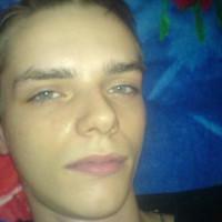 Олег, Россия, Йошкар-Ола, 28 лет