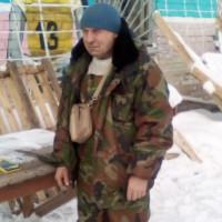 Алексей, Россия, Серпухов, 54 года