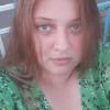 Олеся, Россия, Анапа, 42 года, 3 ребенка. Хочу найти Умного)