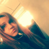 Светлана Богодухова, Россия, Новокузнецк, 24 года, 3 ребенка. Знакомство с женщиной из Новокузнецка