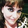 Светлана, Россия, Москва, 37 лет. Познакомлюсь с мужчиной