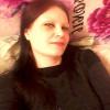 Светлана, Россия, Москва, 40 лет. Хочу найти Брюнета, спортивого телосложения, рост от 180см, умного, привлекательного с высшим образованием от 3