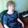 Алла(Терещенко) Поздеева, Россия, Томск, 50 лет, 1 ребенок. Хочу найти надежного