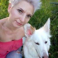 Оксана, Россия, Москва, 49 лет