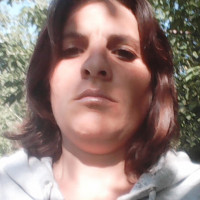 наталья, Россия, Павловский Посад, 36 лет