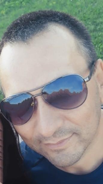 Егор, Россия, Ейск, 48 лет, 2 ребенка. Хочу найти Такую, какую еще не встречал! Но не старше 40 лет, без судимостей и долгов по кредитам.