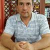 Егор, Россия, Ейск. Фотография 1027061