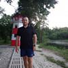 Егор, Россия, Ейск. Фотография 1052314
