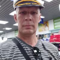 Валерий Жуков, Россия, Видное, 53 года