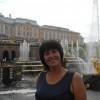 Марина, Россия, Москва, 54 года, 1 ребенок. Хочу найти Порядочного, умного, надежного во всем, мужчину, посадившего дерево, построившего дом, вырастившего